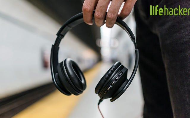 आपके पॉडकास्ट ऑडियंस को बढ़ने के सर्वोत्तम तरीके