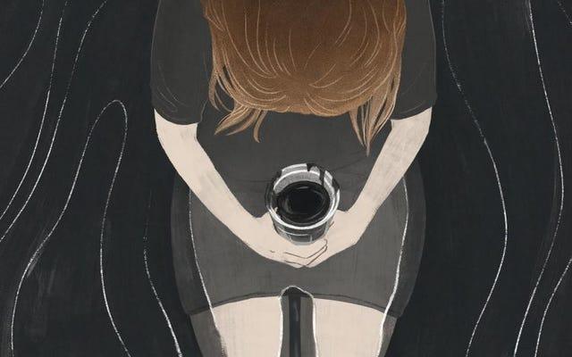 Tanya Mantan Mabuk: Saatnya Berbicara Tentang Alkohol dan Seks