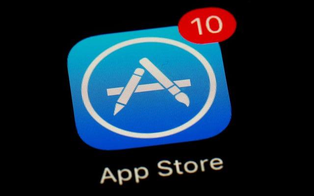 Rapport: Les développeurs d'applications Screen-Time disent qu'Apple les expulse systématiquement de l'App Store