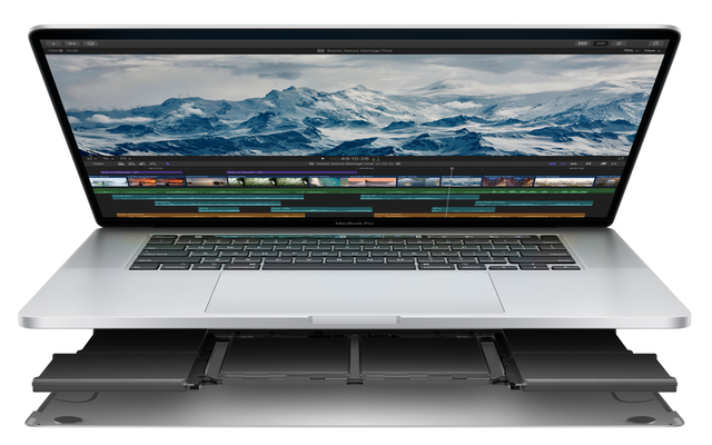 Appleの新しい16インチMacBookProを購入する必要がありますか?
