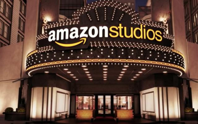 Anche Amazon Studios ha abbandonato SXSW a causa di preoccupazioni per il coronavirus