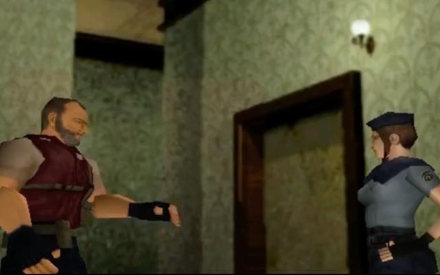 Ecco chi è il protagonista del riavvio del film Resident Evil di Sony, una storia sulle origini ambientata negli anni '90