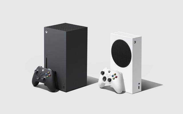 10 trucs et astuces pour tirer le meilleur parti de votre Xbox Series X ou Series S