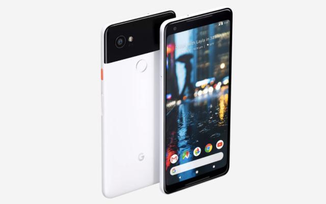 Cách đưa cử chỉ bóp của Pixel 2 cho bất kỳ điện thoại Android chống nước nào