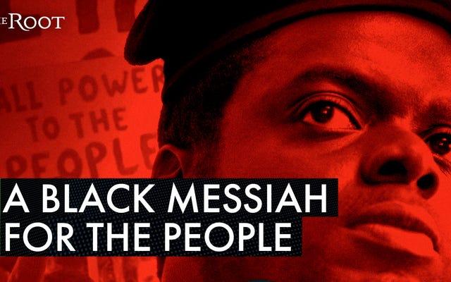 All Power to the People: Judas and the Black Messiah Cast parla dello spirito rivoluzionario di Fred Hampton e di come White Fear ha cercato di distruggerlo