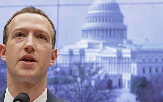 Toutes les grandes questions que nous avons sur la nouvelle monnaie numérique de Facebook
