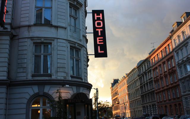 Yaz Tatiliniz İçin Otel Rezervasyonu İçin En İyi Zaman