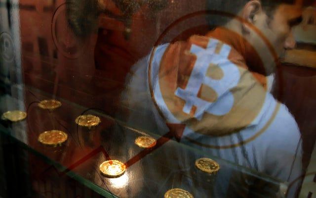 研究者は、暗号通貨ICOによって調達された4億ドルが紛失または盗難されたと言います