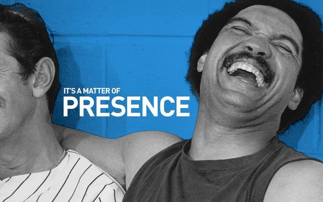 Hari Bicara Sial Reggie Jackson Merobek Yankees
