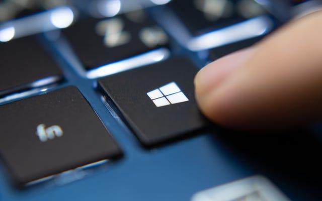 Cómo comprobar si sus aplicaciones de Windows 7 son compatibles con Windows 10