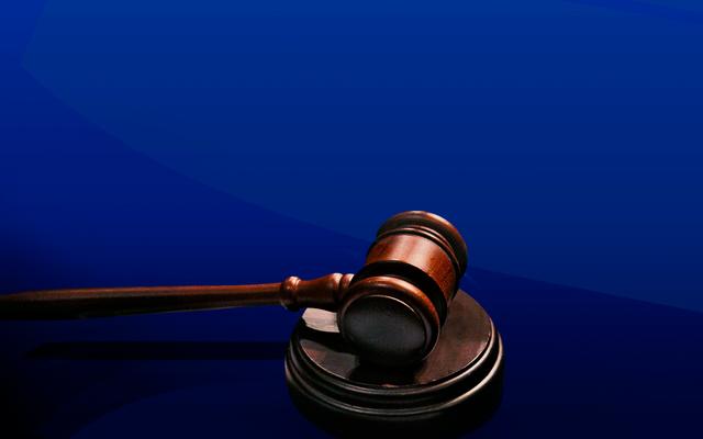 バージニア州のロボット裁判官は性犯罪者に24%短い文章を与えました