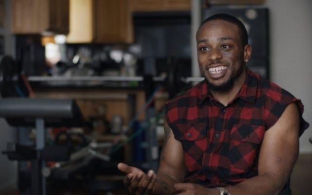 Cómo obtener un Google Home Mini gratis si vive con parálisis o problemas de movilidad