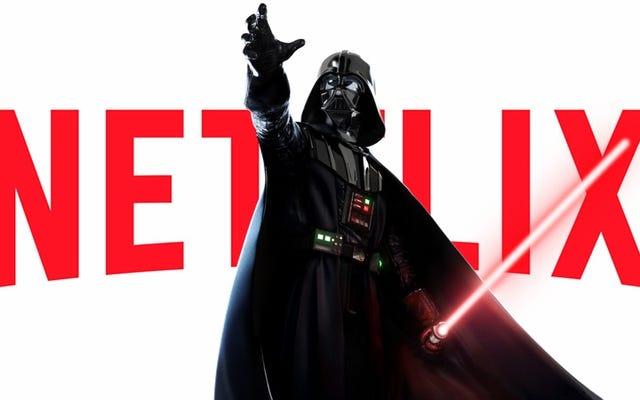 Marvel ve Star Wars oyunları, yalnızca Disney'in yeni yayın platformunda yayınlanacak