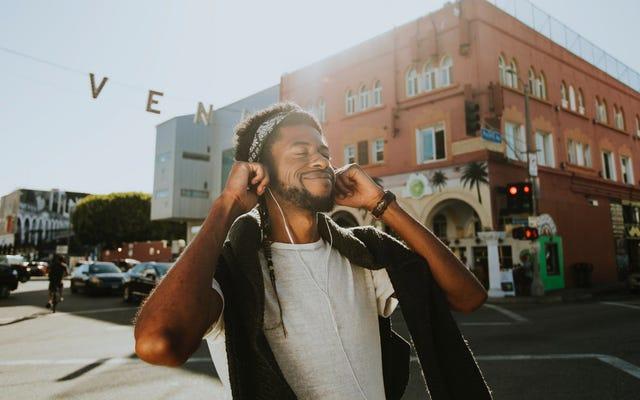 Şu Anda Ücretsiz Olarak 4 Aylık Sınırsız Amazon Müzik Alın