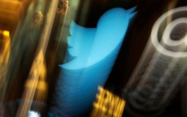 Twitter sedang menguji fitur Sembunyikan Tweet yang membuat platform tidak terlalu beracun