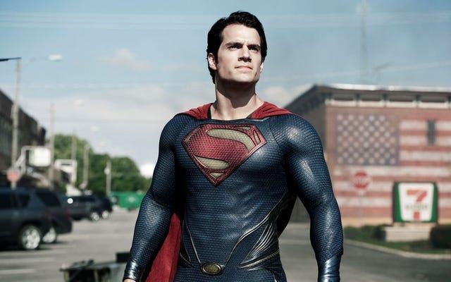 アベンジャーズ:エンドゲームのディレクターは、映画館で適応するのが最も難しいスーパーヒーローはどれかを説明します