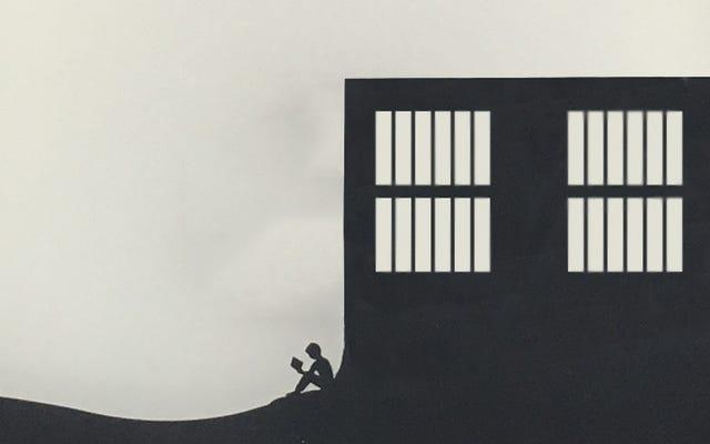 Jak złamać jail swojego Kindle