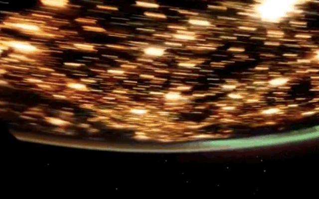 今週のこと座流星群をキャッチするために知っておくべきことすべて