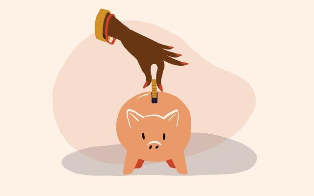 Yatırım Size Zor Geliyorsa, İşte Başlamanın Bazı Kolay Yolları