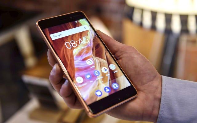 Обмен сообщениями Android вступает в 21 век, так активируется ваш WhatsApp