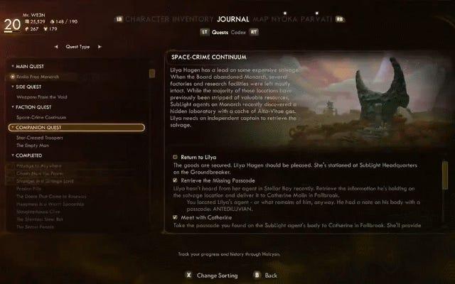 Comment zoomer sur un petit texte dans n'importe quel jeu Xbox Series X / S