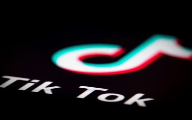 Les défenseurs dénoncent `` l'échec '' de la FTC à contrôler l'abus de la vie privée des enfants par TikTok