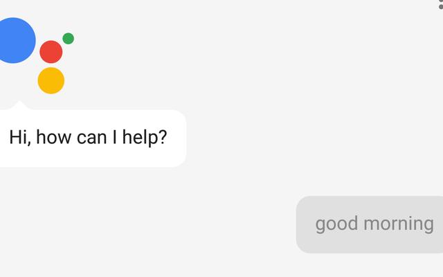 Jak uzyskać Asystenta Google na dowolnym telefonie z systemem Android Marshmallow lub nowszym