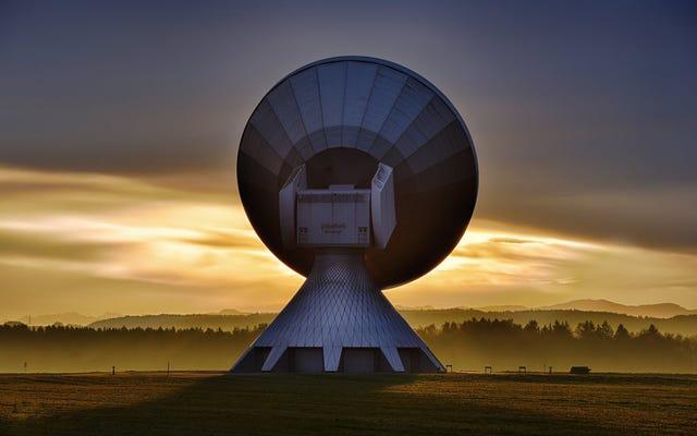 Dopo aver analizzato 60 anni del programma SETI, questo è il motivo definitivo per cui non abbiamo trovato alieni