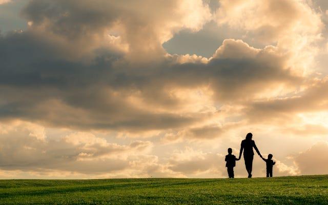 独身の子育て:あなたの最高の一人の子育てのヒントは何ですか?