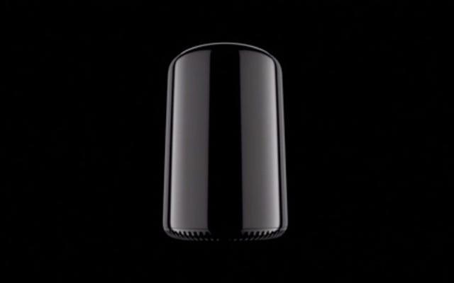 Apple promette un nuovo MacPro l'anno prossimo, questa volta davvero