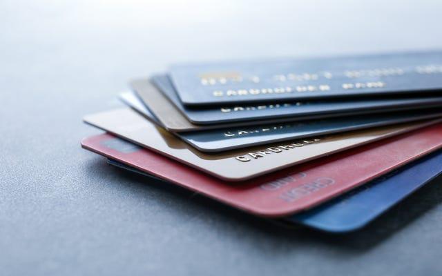 Kredi Kartı Olmadan Kredinizi Nasıl Oluşturabilirsiniz?