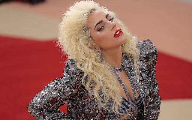 Taylor Swift, Lady Gaga y 178 músicos más firman una petición que cambiaría el rostro de YouTube