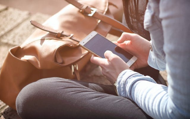 より安い電話プランに切り替える前に知っておくべきこと