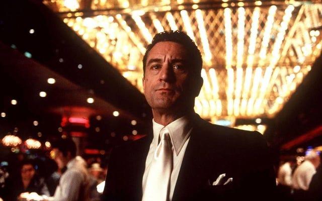 ดูคาสิโนผ่านสายตาของ Ace Rothstein
