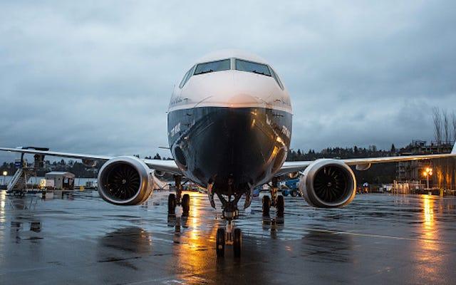 Полеты - это ад, но авиалинии США улучшают показатели своевременности