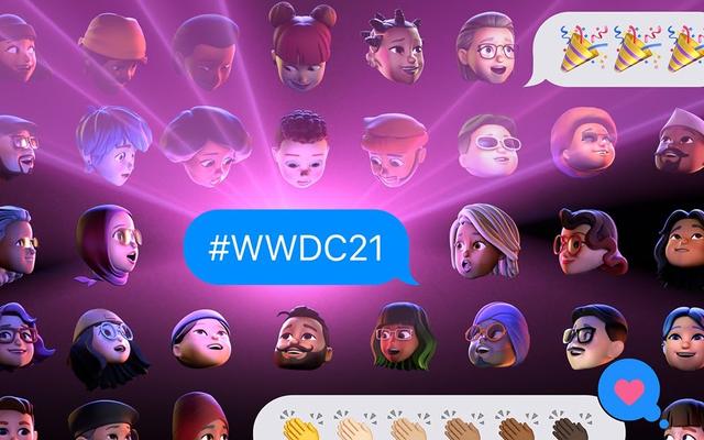 วิธีดูการนำเสนอประเด็นสำคัญของ WWDC 2021 ของ Apple และสิ่งที่คาดหวัง