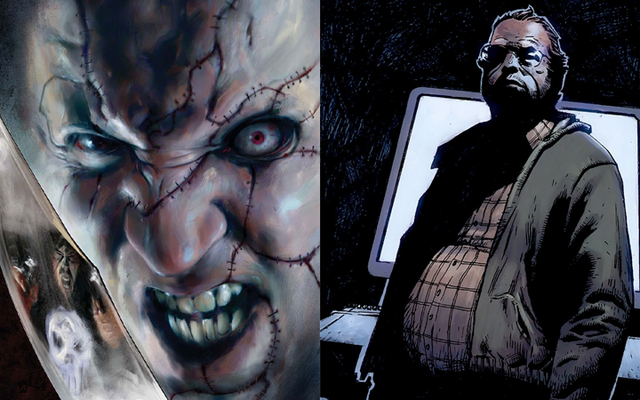 Acara Punisher Netflix Memutar Teman Terdekat Frank Castle — dan Musuh Terbesarnya