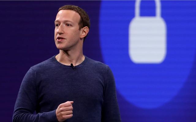 Mark Zuckerberg'in Güvenlik Şefi, İki Eski Personel Tarafından Cinsel Taciz ve Diğer Suistimallerle Suçlandı