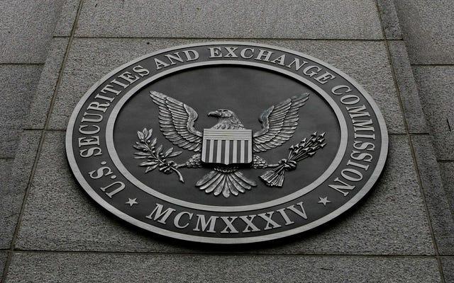 SECのサイバーユニットがPlexCoinのICOを標的とした最初の詐欺事件を開始