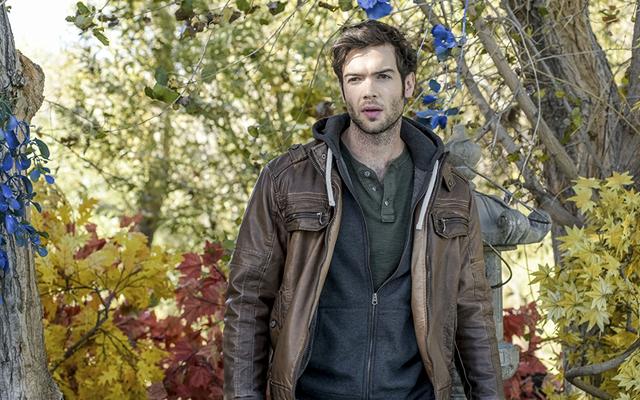 Star Trek: Młody Spock Discovery zagra Ethan Peck w sezonie 2