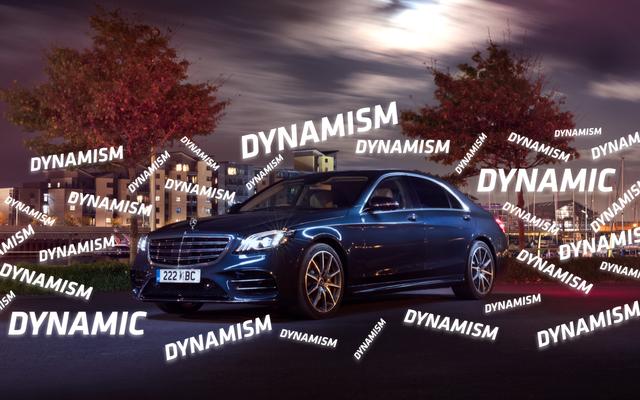 คำอธิบายเกี่ยวกับข้อกำหนดการสร้างแบรนด์ที่ไม่ดีและคลุมเครือทั้งหมดที่ผู้ผลิตรถยนต์ใช้