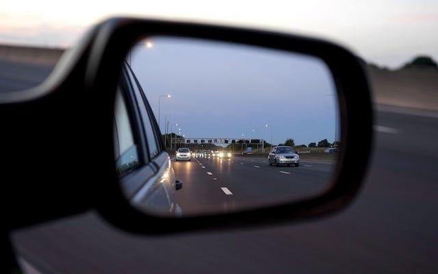 ドイツ議会は、道路に速度制限を課そうとした提案を拒否しました