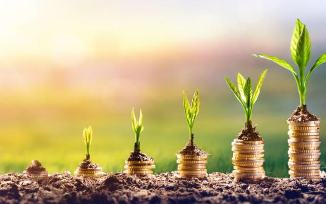 簡単で初心者の「設定して忘れる」投資ポートフォリオを構築する方法
