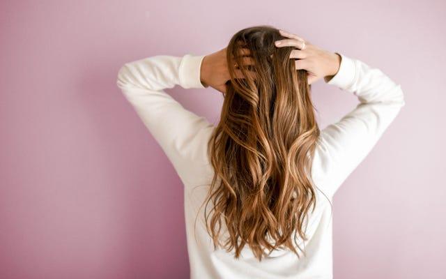 自分の髪を切ることでどれだけのお金を節約できますか?