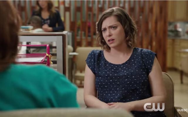 Dans le teaser d'une ex-petite amie folle de la saison 2, Paula révèle de nouveaux doutes sur Josh