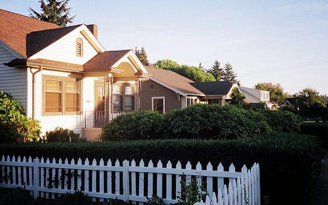 新しい規則により、クレジットカードの残高を持っている場合に住宅ローンを取得するのが難しくなります