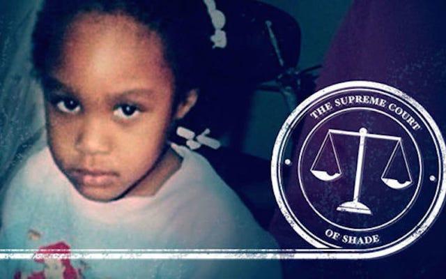 Shade Court: Bu sefer gerçekten geri döndük