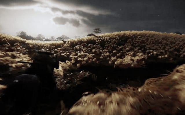 Ghost of Tsushima、Hideo Kojima、およびLast of Usの続編:E32018での最高のPlayStation発表