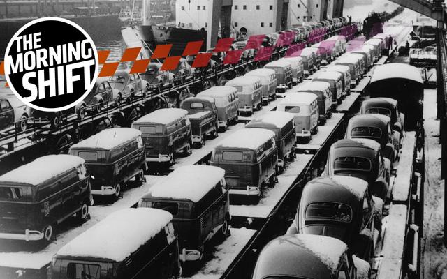 Non siamo fuori pericolo per le tariffe automobilistiche