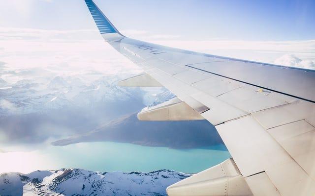 10 ब्लैक फ्राइडे यात्रा के सौदे आपके सपनों की छुट्टियों को बचाने में आपकी मदद करने के लिए